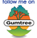 follow me on Gumtree